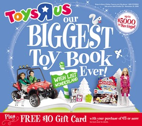 Big_Toy_Book_Cover