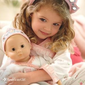 102302_AmericanGirl_HP_2014_0912_cjb4_1410309426