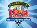 tile_incrediblepizza-stl-tile